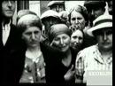 Як німці ввійшли у Львів у червні 1941
