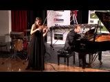 F. Kreisler - Chinese Tambourine op.3
