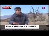 США Атаковали Сирийскую армию. Турция вывела войска с ирана. Последние новости. война в сирии 2015
