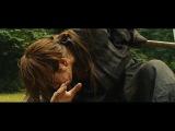 The Beginning Rurouni Kenshin Music Video KMV