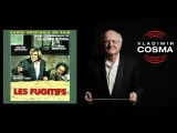 Vladimir Cosma feat LAM Philharmonic Orchestra - Les Fugitifs - Final - BO du Film Les Fugitifs