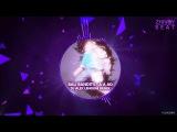 BALI BANDITS - A A AO (DJ ALEX LENOOM REMIX)