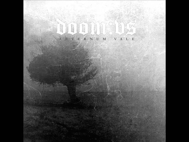 Doom:VS - Oblivion Upon Us