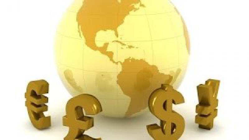 Богатство и бедность в мире А вы сетуете на свою жизнь