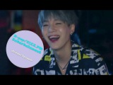special sub BTS - FIRE (спешл стеб саб от K-pop VIXX.PM Entertainment)