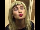 """Ed Zarubin™ on Instagram: """"Как ходят в туалет Парни VS Девушки 💂👸 Максимальный репост , отмечайте своих друзей под видео , ставьте ЛАЙК . Дальше - больше 🔥…"""""""