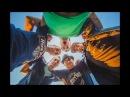 Группа Perpetum Mobile - PROMO VIDEO за 2015 г.