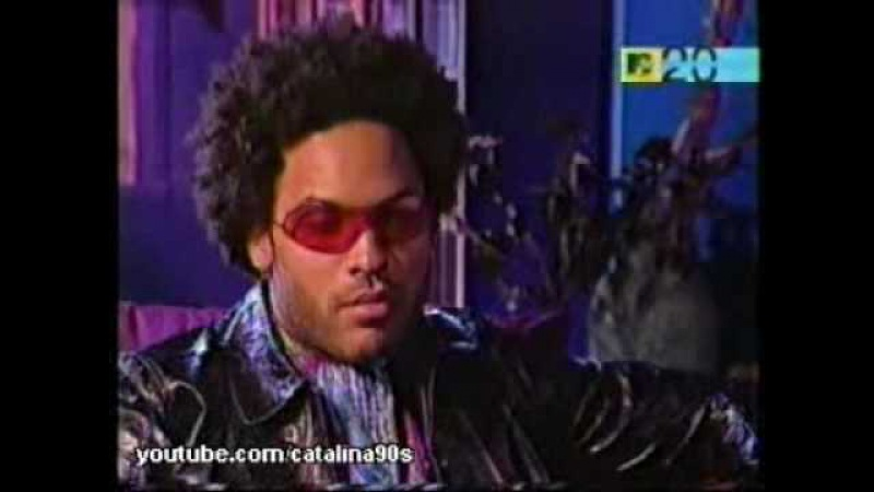 Slash Kirk Hammet Lenny Kravitz Talks about Kurt Cobain