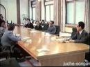 Встречи Президента Ким Ир Сена в 1976-1980 гг. 1/2
