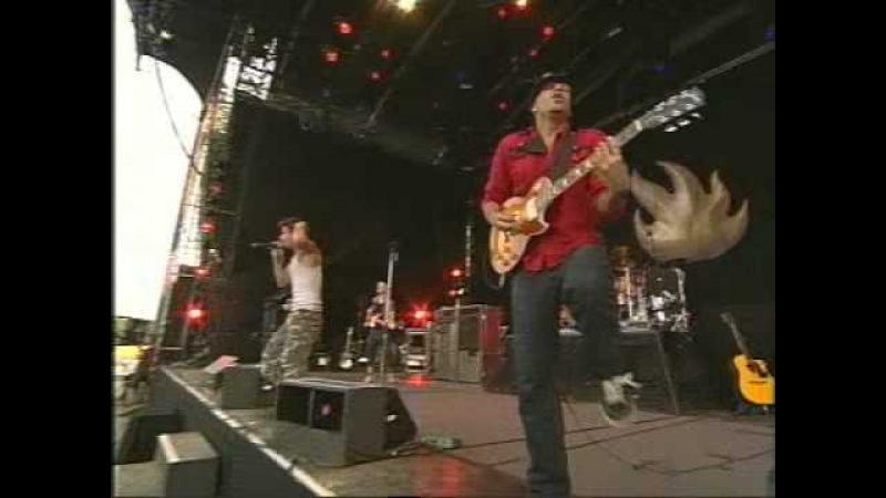 Audioslave - Shadow on the sun (Pinkpop 2003)-OK.mpg
