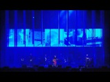 Radiohead - How To Disappear Completely (Live at Saitama Super Arena)