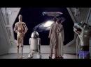 Star Wars Звездные войны - Трава у дома