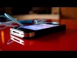 Как работают светящиеся наушники - earphone.com.ua