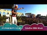 FIRESPACE - ColorFest Minsk 2016-06-18