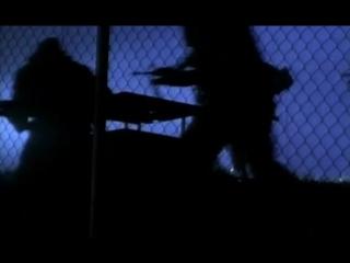 Скала/The Rock (1996) Трейлер (русский язык)