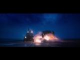 Безумный Макс Дорога ярости/Mad Max: Fury Road (2015) Аргентинский ТВ-ролик