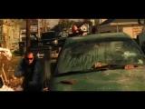 Грешники и Святые (2010) Трейлер