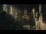 Демоны Да Винчи сезон 3 серия 2 HDTVRip.720p