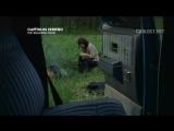 Промо + Ссылка на 5 сезон 9 серия - Ходячие мертвецы / The Walking Dead
