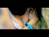 Бьянка_-_Без_сомнения_Official_Music_Video_(2011)