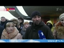 Австрия временно приостанавливает действие Шенгенского соглашения, мигранты насилуют детей