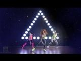 CARDIO DANCE 5▲Танцевальное кардио. Упражнения для ног. Аэробика для похудения дома