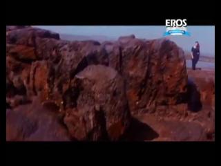 Sab Kuchh Bhula (Video Song) - Hum Tumhare Hain Sanam - Shah Rukh Khan - Madhuri Dixit