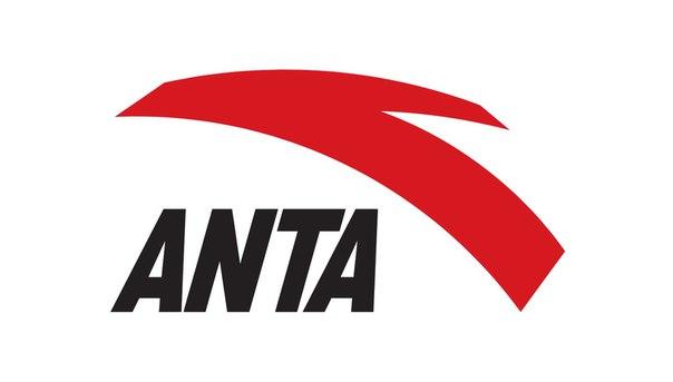 АНТА Sports Products Limited Компания была основана в 1994 году, в Китае,  г. Цзиньцзян. провинции Фуцзянь. За 20 лет своего существования, ANTA  открыла ... 56ea5191930