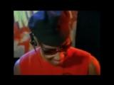 Chaka Khan - I Feel for You (1984)