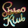 Stereo Klub