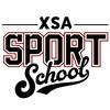XSA Sport School