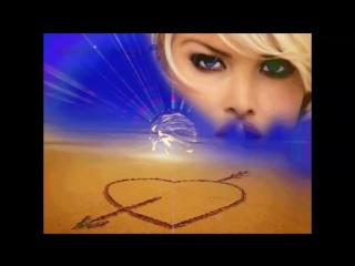 Горить вогонь. Исполнители Ромс feat и Влада V.I.P. Автор видеоклипа Zenn (DJ ALAW@R)