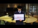 MBC DIGITAL GUESTBOOK MINHO