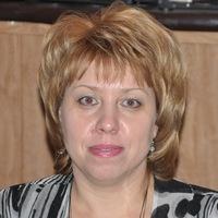 Валентина Кузнецова