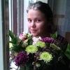 Galya Todoruk