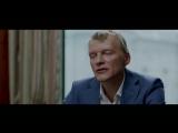 Москва никогда не спит (2015) - Трейлер