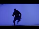 Drake — Hotline Bling