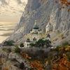 Отдых в Крыму. Алупка, Симеиз, Кацивели, Форос