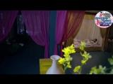 Go Princess Go Capitulo 15/Empire Asian Fansub
