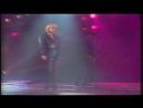 Eighth Wonder – «I'm Not Scared» - (Live at TVE Rockopop * 1988)
