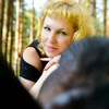 Anastasia Vyushina