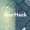 JourHack. 1-й хакатон по дата-журналистике в СПб