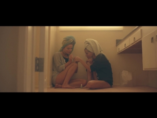 Hayley kiyoko girls like girls hd 1080