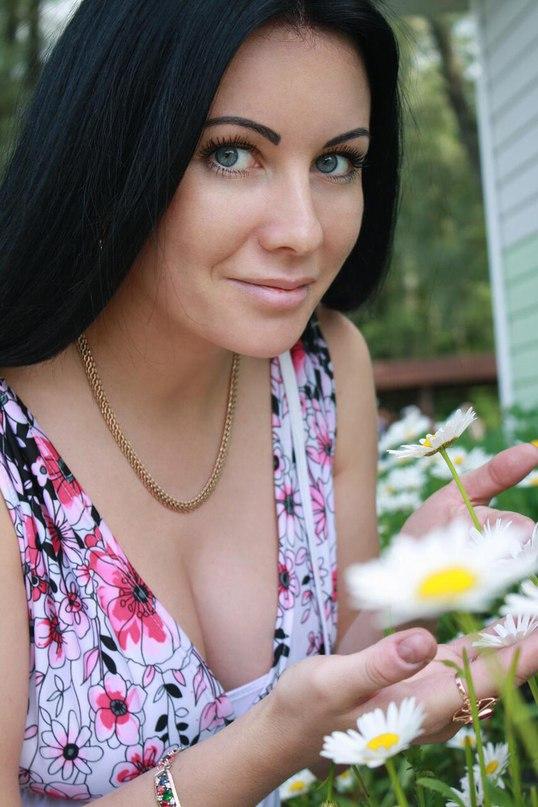 фото из альбома Натальи Нужны №6