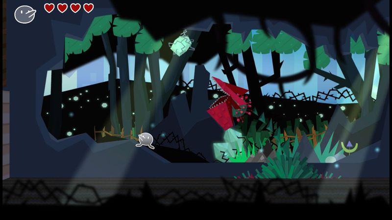 Flat Kingdom (2016) PC - Скриншот 2