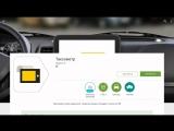 Установка приложения Яндекс.Таксометр 7 с Play Market
