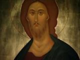 Новый Завет - Снятие со Креста и погребение Спсителя