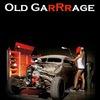 Old GarRrage