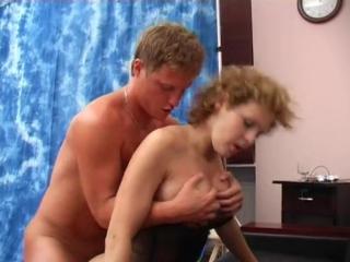 napoili-babu-porno