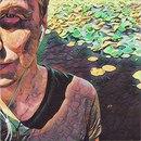 Алексей Гоман фото #30